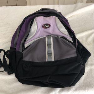 CalPak Backpack for Sale in Spring, TX