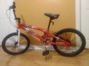 Bike Schwinn falcon rims 20 for Sale in Sherborn, MA