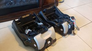 Babytrend Car seat and base (2) for Sale in Margate, FL