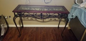 Wall table for Sale in Orem, UT