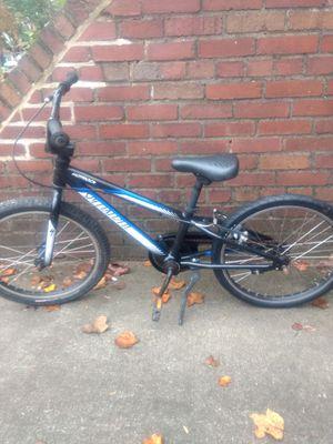 Specialized Hotrock kids bike 20 inch for Sale in Washington, DC