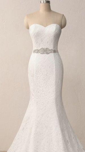 Modern Bride for Sale in New Canton, VA
