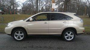 Lexus 400 hybrid for Sale in Garfield Heights, OH