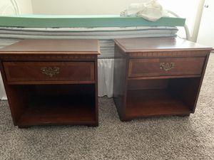 Moving sale (furniture) for Sale in Denver, CO