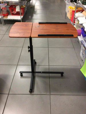 Laptop table for Sale in Fort Lauderdale, FL
