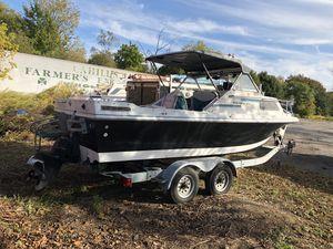 Fishing boat for Sale in Walpole, MA