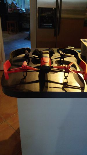 Parrot Bebop 1 Drone for Sale in Hialeah Gardens, FL