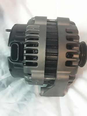 Rebuild alternator for Sale in Los Angeles, CA