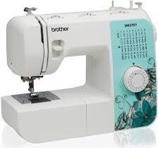 Brother XM2701 Seeing Machine brand new in hand! Will deliver! for Sale in Washington, DC