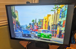 """Acer 24"""" LED HD computer monitor for Sale in Tulare, CA"""