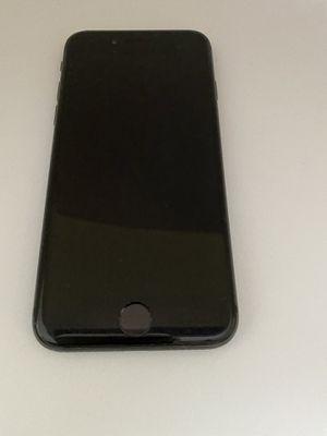 Apple iPhone 8 for Sale in Ewa Beach, HI