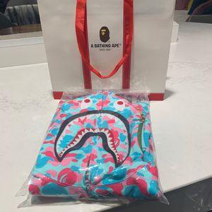 Miami Bape Hoodie for Sale in San Leandro, CA