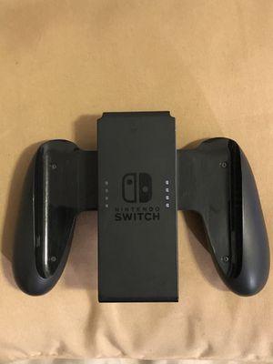 Nintendo Switch Joy-Con Grip for Sale in Phoenix, AZ