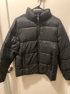 32° Women's Black Ultralight Packable Jacket for Sale in Livermore, CA
