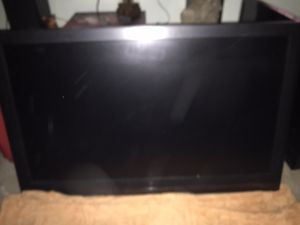 Tv for Sale in Lakeland, FL