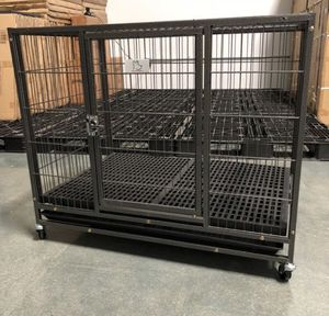 Cage for Sale in Imperial Beach, CA