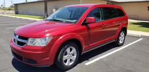 2009 DODGE JOURNEY for Sale in Mesa, AZ