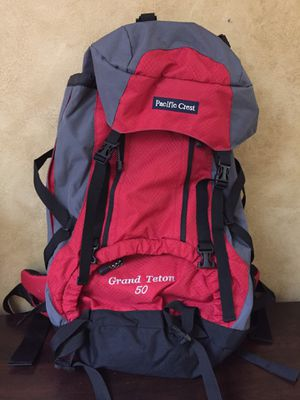 Backpack - New for Sale in Issaquah, WA