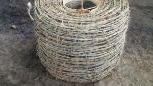 Barb wire for Sale in MD, US