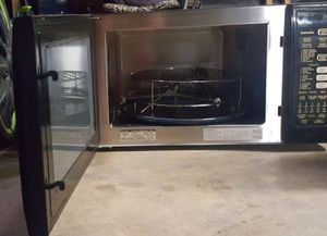 Microwave/oven for Sale in Houston, TX