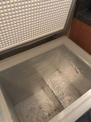 Deep Freezer for Sale in Wauchula, FL