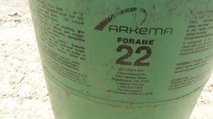 R22 Freon refrigerant for Sale in Las Vegas, NV