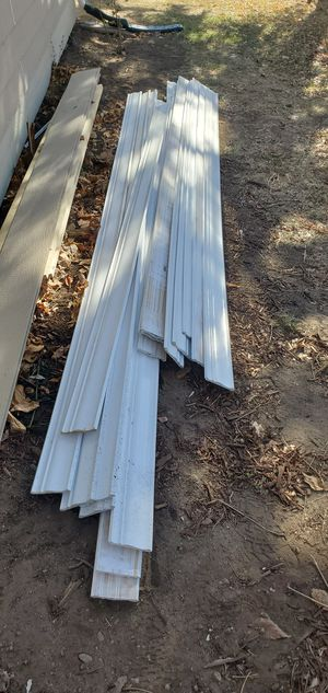 Crown molding for Sale in Arvada, CO