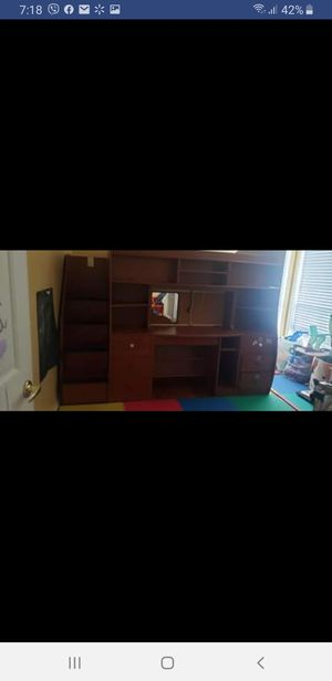 Loft twin bed for Sale in NEW PRT RCHY, FL