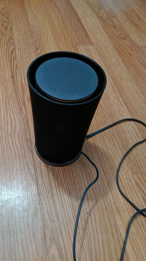 Google OnHub Router AC1900 by Google and TPlink for Sale in Tarpon Springs, FL