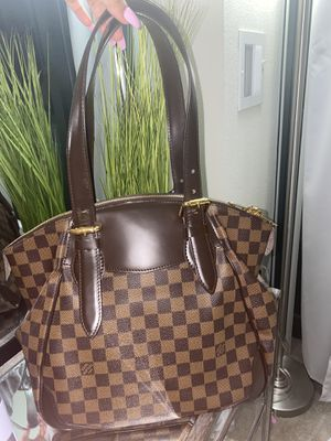 Authentic, Brand New Louis Vuitton for Sale in San Francisco, CA