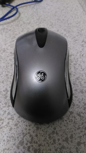 GE wireless mouse 131 for Sale in Tacoma, WA