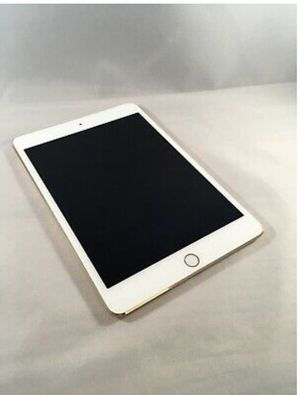 Apple iPad MiNi 3, 3rd Generation Wi-Fi Only Excellent Conditions, LiKe NeW for Sale in VA, US