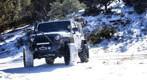 2012 Jeep wrangler Unlimited for Sale in Anaheim, CA