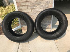 215/65R16 98 H Tires for Sale in Salt Lake City, UT