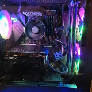 Gaming Computer for Sale in Jacksonville, FL