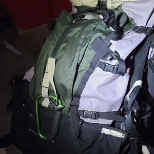 Camping Backpack for Sale in Riverside, CA