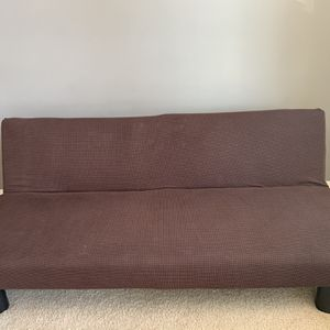 Futon Sofa for Sale in San Jose, CA