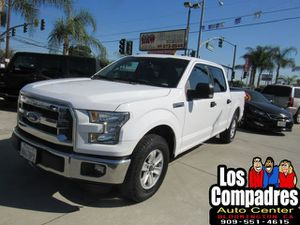 2015 Ford F-150 for Sale in Bloomington, CA