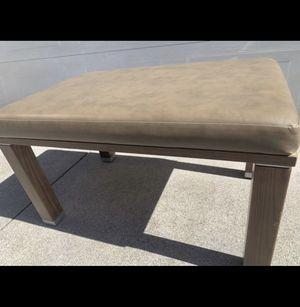 Bench , Twin Mattress, Bed for Sale in Hayward, CA