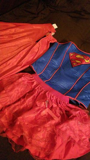 Super gril for Sale in Phoenix, AZ