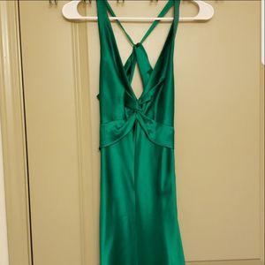 Jovani Dress/ Prom Dress/ for Sale in Tustin, CA