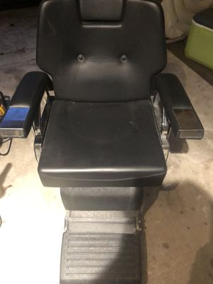 Barber Chair for Sale in Columbia, SC