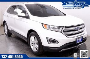 2015 Ford Edge for Sale in Rahway, NJ