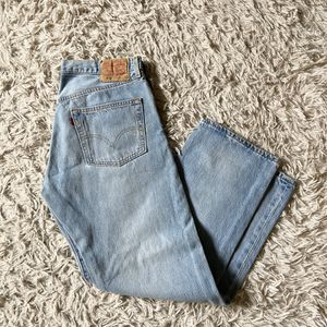 levis men's jeans for Sale in Lansing, IL