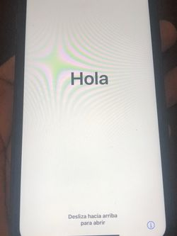 iPhone 11 for Sale in Waco,  TX