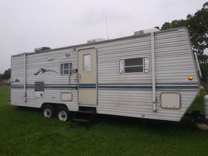 Nomad Rv for Sale in Baytown, TX