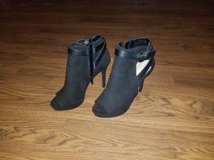 APT . 9 Heels size 10 for Sale in Rockvale, TN
