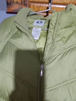 Athletic Works Jacket for Sale in Fort Worth,  TX