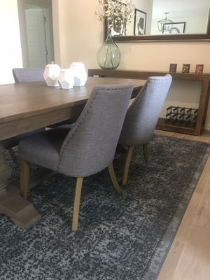 Dining chairs for Sale in Phoenix, AZ