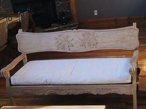 Bench - southwestern Style for Sale in Atlanta, GA